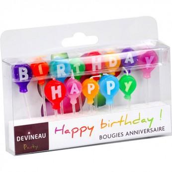 1 bougie anniversaire sur pics_carrefour_traiteur