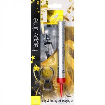 1 bouquet magique avec clip_carrefour_traiteur