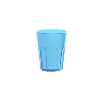 1 gobelet américain bleu - 50cl