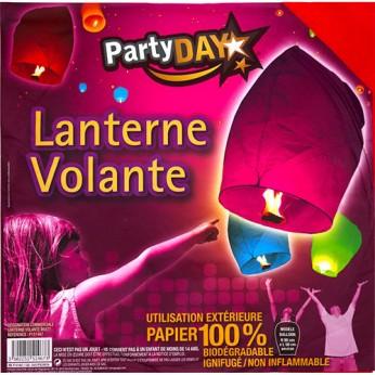1 lanterne volante_carrefour_traiteur