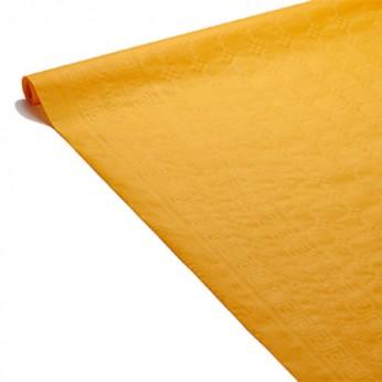 1 nappe orange - 7m