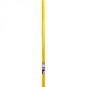 1 nappe jaune - 7m_carrefour_traiteur