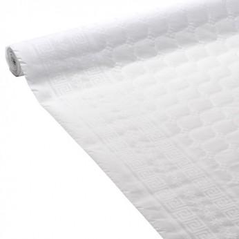 1 nappe blanche - 25m_carrefour_traiteur