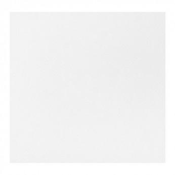 1 nappe blanche en papier effet tissu - 5m_carrefour_traiteur