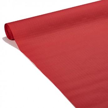 1 nappe rouge - 20m