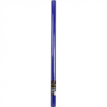 1 nappe tissu bleu - 5m_carrefour_traiteur