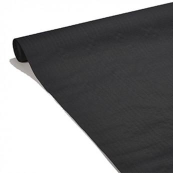 1 nappe noir - 20m