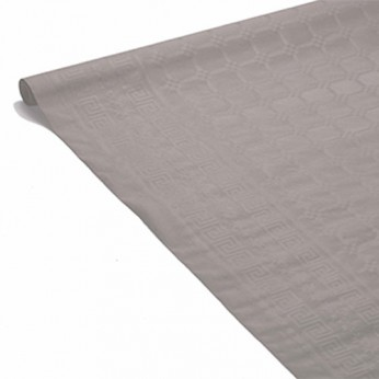 1 nappe taupe - 7m