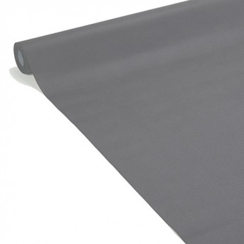 1 nappe anthracite - 5m