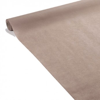1 nappe taupe - 5m