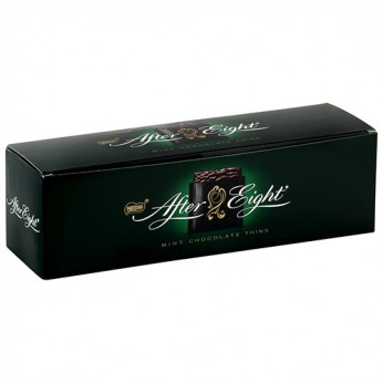 30 After Eight Nestlé