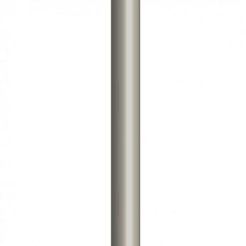 1 chemin de table taupe - 4,80m