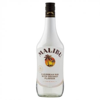 Malibu coco Malibu