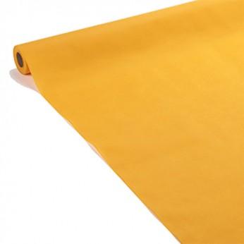 1 nappe orange - 5m