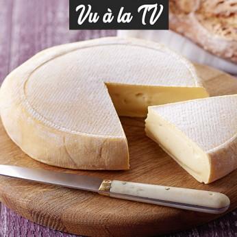 Reblochon de Savoie AOP Reflets de France