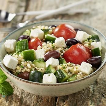 Salade grecque - 1,3kg