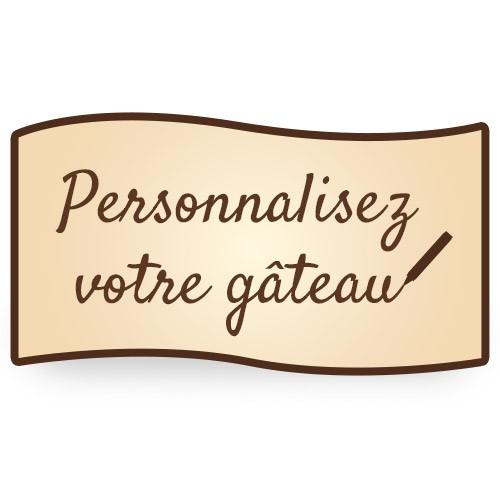 Plaque A Personnaliser Gateaux Gateaux Desserts Notre Carte
