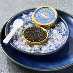 Caviar Baeri Réserve