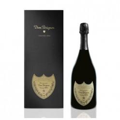 Champagne, Dom Perignon, 2006