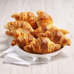 8 Croissants AOP