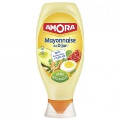 Mayonnaise de Dijon Amora