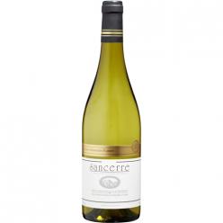 Vin blanc Sancerre 2012 Cave Augustin Florent