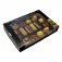 16 Petits fours (Image n°2)