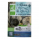2 douzaines d'huîtres n°3 Bio Chausey (Image n°2)