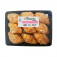 9 Minis croissants jambon/fromage (Image n°2)