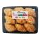 9 Minis croissants panachés (Image n°2)