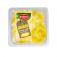 Ananas frais en morceaux (Image n°2)