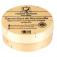 Camembert de Normandie AOP FQC (Image n°2)
