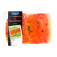 Carpaccio de saumon et sa marinade (Image n°2)