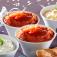 Caviar de tomates Florette (Image n°1)