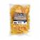 Chips artisanales (Image n°2)