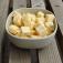 Dés de fromage au cumin (Image n°1)