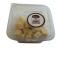Dés de fromage au cumin (Image n°2)