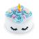 Gâteau Licorne (Image n°2)
