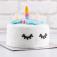 Gâteau Licorne (Image n°1)