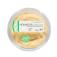 Houmous au yaourt grec - pois chiches et citron vert (Image n°2)