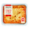 Lasagnes bolognaises au bœuf (Image n°2)