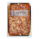 Minis pizzas jambon fromage - 30 toasts (Image n°3)