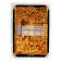 Minis quiches lorraine - 30 toasts (Image n°2)