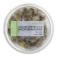 Olives vertes à la méditerranéenne (Image n°2)