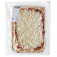 Pizza 4 fromages (Image n°2)