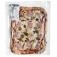 Pizza capricciosa (Image n°2)