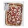 Pizza tirolese (Image n°2)