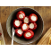 Poivrons farcis au fromage (Image n°1)