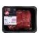 Rôti de porc echine Label Rouge (Image n°2)