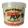 Seau de pop corn sucré (Image n°2)